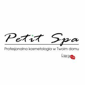 Petit SPA Anna Matuszek usługi mobilne