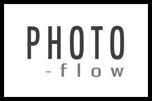 Photo-Flow Marcin Sałagacki Usługi Fotograficzne