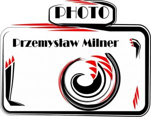 PHOTO Przemysław Milner