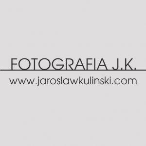 Photography J. Kuliński