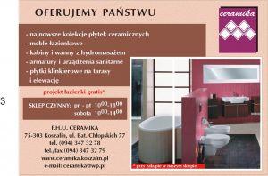 PHU Ceramika