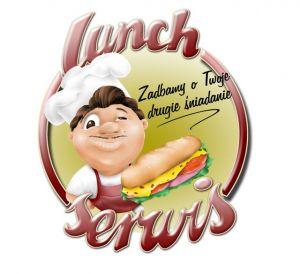 PHU Lunch Serwis