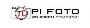 PI Foto Wojciech Piskorski