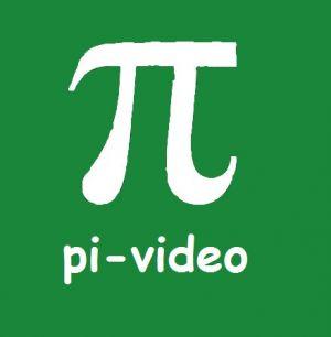 pi-video