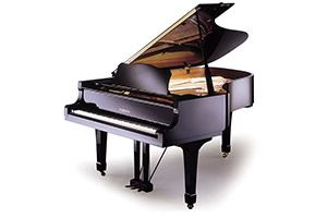 Pianista profesjonalny oprawa muzyczna trojmiasto