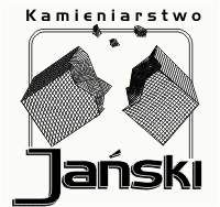PIASKOWIEC Zbigniew Jański