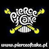 Pierce of Cake