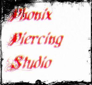 Piercing Rawa Mazowiecka
