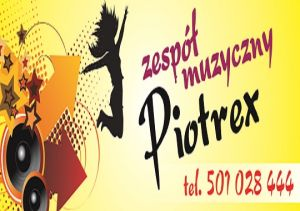 piotrex-zespol-muzyczny-olsztyn