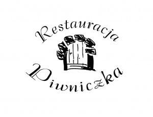 Piwniczka restauracja