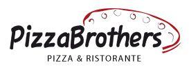 Pizza Brothers & Ristorante Poznań