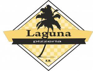 Pizzeria Laguna