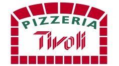 Pizzeria Tivoli - Wroniecka