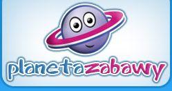 planetazabawy.pl - internetowa wypożyczalnia zabawek