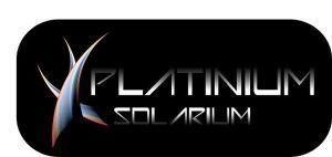 PLATINIUM-SOLARIUM