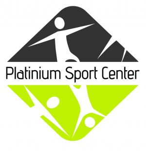PLATINIUM SPORTS CENTER