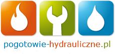 Pogotowie hydrauliczne Gdańsk
