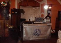 POGOTOWIE WESELNE, DJ NA WESELE, DJ WESELNY, tel.600-100-676