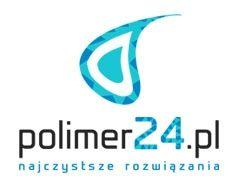 Polimer24.pl - Polimer Katarzyna Głuchowska