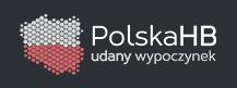 PolskaHB