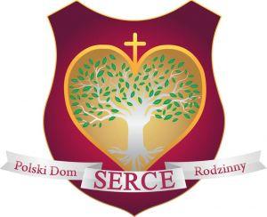 Polski Dom Rodzinny SERCE