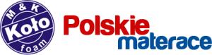 Polskie Materace Koło