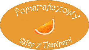 Pomarańczowy Sklep z Tkaninami PPHU Jerzy Janiak