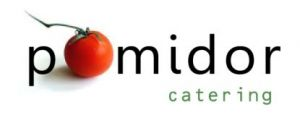 Pomidor Catering
