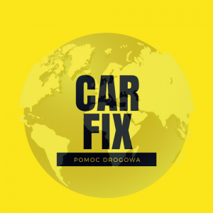 Pomoc Drogowa Rzeszów Car Fix