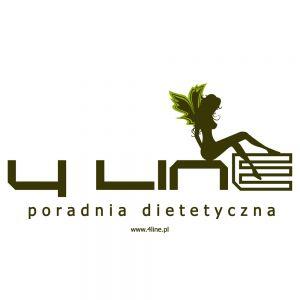 Poradnia Dietetyczna 4LINE