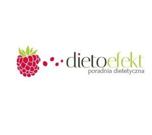 Poradnia Dietetyczna Dietoefekt