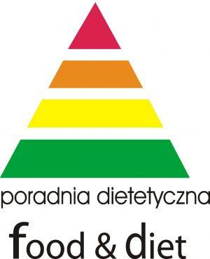 Poradnia Dietetyczna food&diet