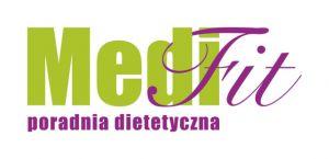 Poradnia Dietetyczna MediFit