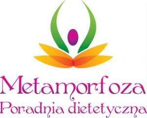 Poradnia dietetyczna Metamorfoza