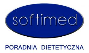 Poradnia Dietetyczna SOFTIMED Marta Kusz