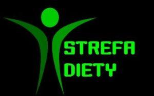 Poradnia dietetyczna Strefa Diety