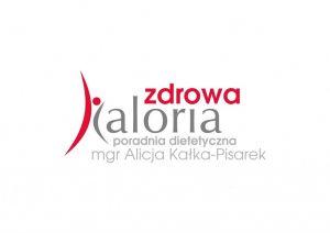 Poradnia Dietetyczna Zdrowa Kaloria