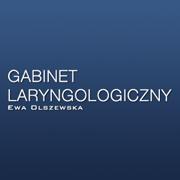 Poradnia laryngologiczna Białystok - dr Ewa Olszewska