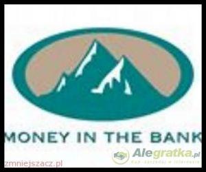 Pozyczki pozabankowe pod zastaw nieruchomosci bez bik