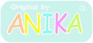 PP Anika