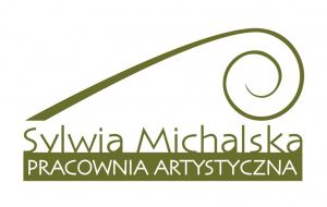 Pracownia Artystyczna Sylwii Michalskiej