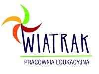 Pracownia Edukacyjna Wiatrak-warsztaty i urodziny dla dzieci