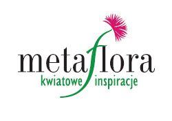 Pracownia Florystyczna Metaflora