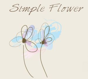 Pracownia florystyczna Simple Flower