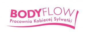 Pracownia Kobiecej Sylwetki BodyFlow
