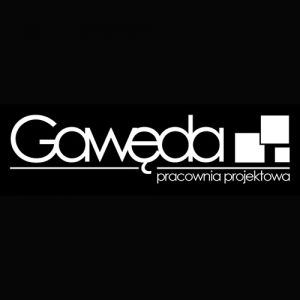Pracownia Projektowa Gawęda
