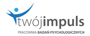 Pracownia Psychologiczna  Nowy Targ  - Psychotesty