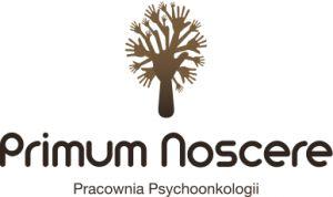 Pracownia Psychoonkologii Primum Noscere