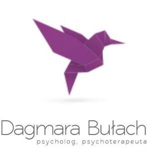 Pracownia Psychoterapii Ego Dagmara Bułach