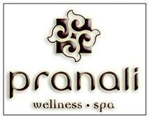 PRANALI Spa & Wellness